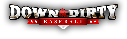 Down & Dirty Baseball